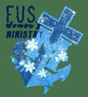 Women Ministry Logo