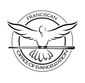 Office Of Evangelization